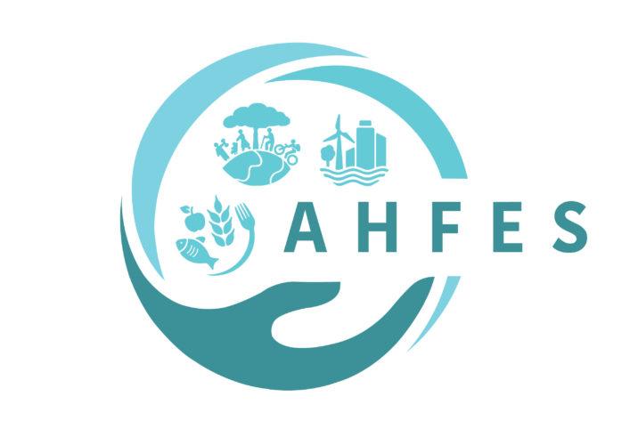 AHFES-LOGO