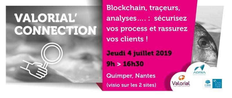 bandeau VC blockchain juil 2019