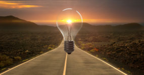 lightbulb-idea-innovation-creativity-solar-system-power-1435019-pxhere.com