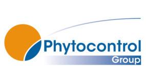 logo phytocontrol gp