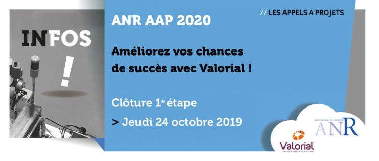 bandeau ANR 2020