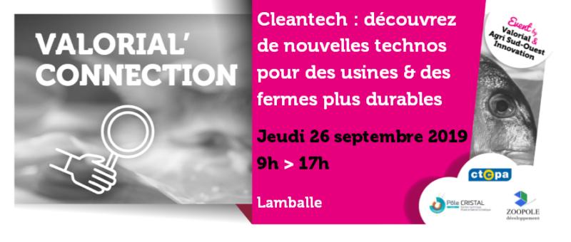 Bandeau VC Cleantech 6