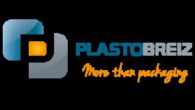 Logo_PBZ_SD