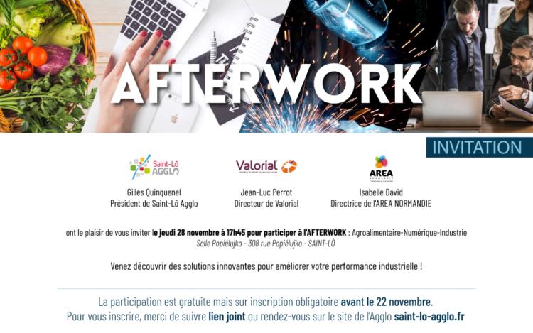 AFTERWORK_invitation-digitale
