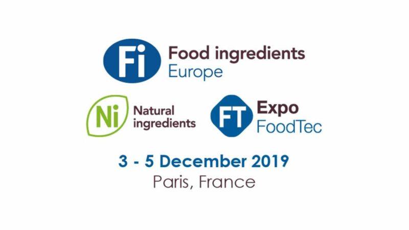 Food-Ingredients-Europe-2019_0