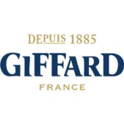 logo giffard