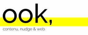 Logo V3 - Contenu, nudge & web