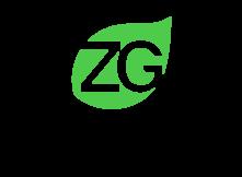 zero-gachis-logo