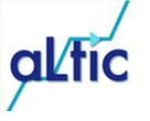 logo-altic