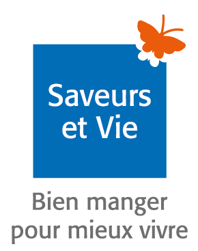 sv_logo_petite_taille_0