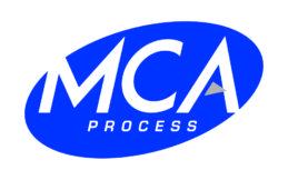 Logo MCA OK cmjn