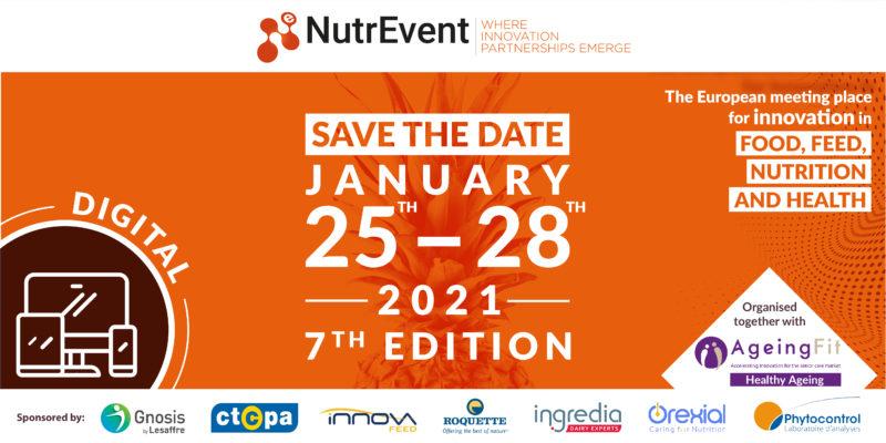 nutrevent 2020 banner_digital - tous les sponsors