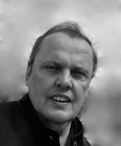 Benoit Trebert nb
