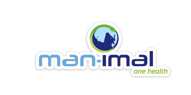 MAN-IMAL