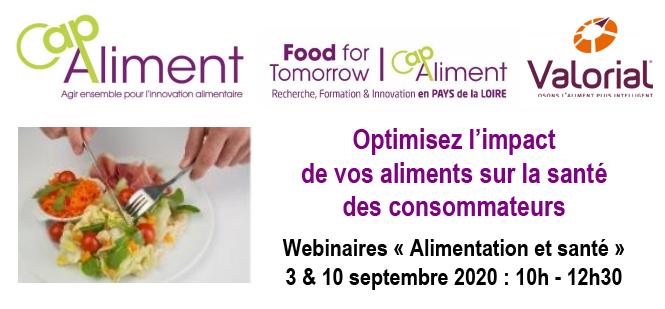 Banniere colloque 3-09-20 logo Valorial DV