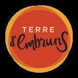 logo_terre_d_embruns_COULEUR