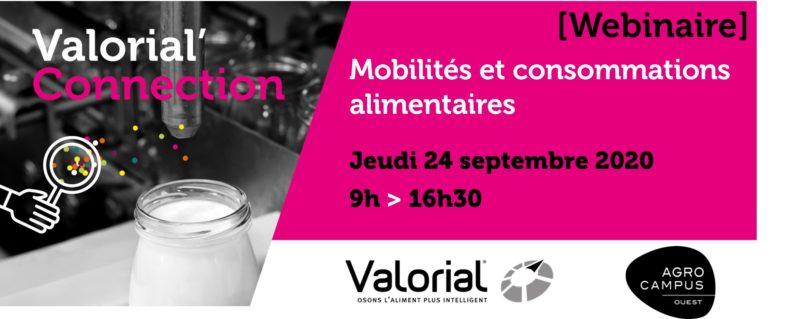 Bandeau VC mobilités 24092020 webinaire