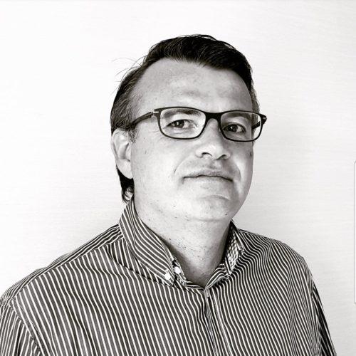 Eric Philippe