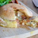 15-Beesk_Camembert_croute_ciabatta