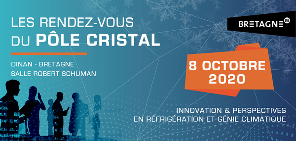 techno conference
