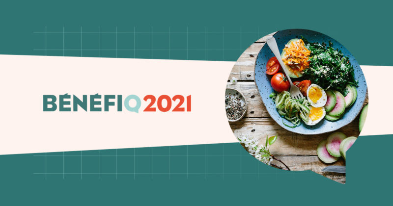BENEFIQ2021-facebook-image-main