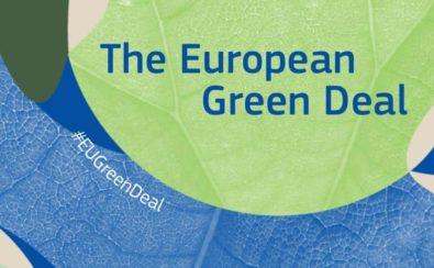 pacto-verde-europeo_european-green-deal