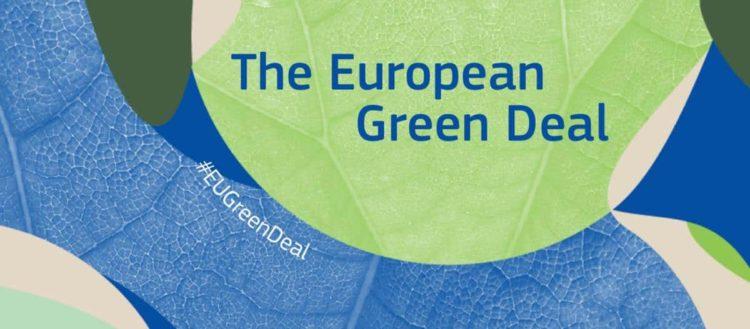 pacto-verde-europeo_european-green-deal