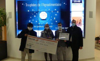 Trophees-prix-Innovalim-Valorial-1024x768