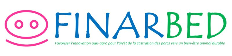 FINARBED LOGO