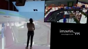 Imagin-Cube_Lactalis2