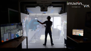 Imagin-VR_Imagin-Cube_2020_Industrie