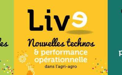 bandeau 3 live new 2021