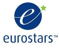 Eurostars_vignette_box