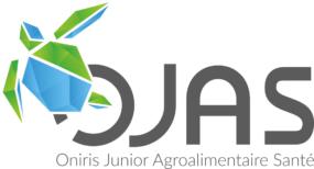 Logo Ojas