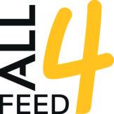 Logo_A4F_quadri