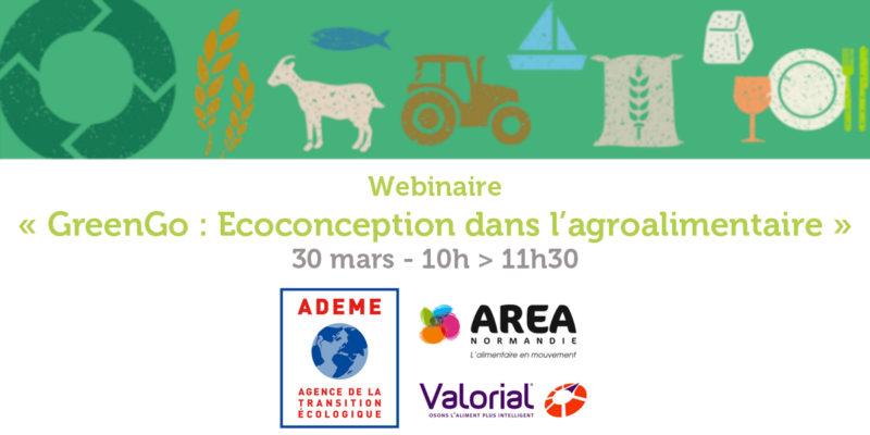 bandeau webinaire ecoconception agro