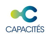 capacites-logoVertical