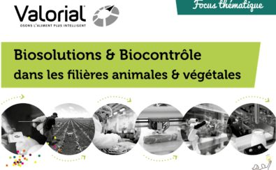 couv horiz focus biosolutions biocontroles 2021