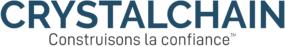 logo Crystalchain DV