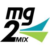 logo-mg2mix-2019-FOND-BLANC