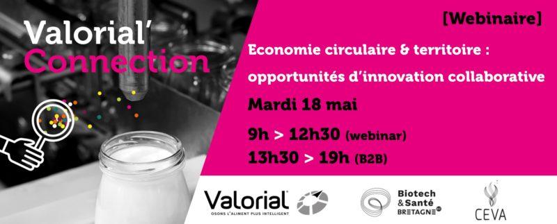 Bandeau-VC4-Economie-Circulaire-18052021_DV