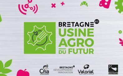 Bannière 1000x653px - UAF Générique logos CFIA BDI VALORIAL REGION