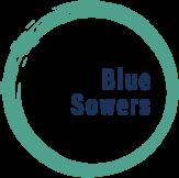 BLUE-SOWERS-Logo