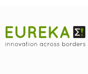 eureka-080715