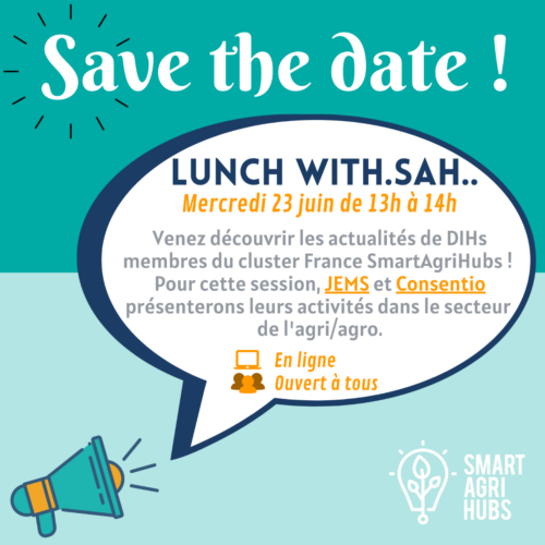 LunchWith Smart Agri Hubs #3.jpg