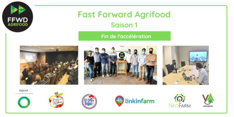 FastForwardAgriFood-Edition 1