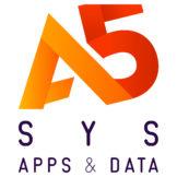 Logo A5sys-new-jpg