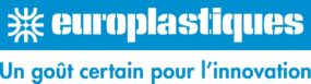 logo-europlastiques
