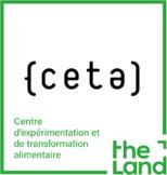 Logo_CETA_TheLand