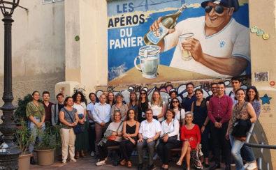 AFPC-Commission-Europe-Marseille-2021-petit
